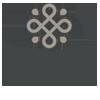 Tenuta San Giovanni Logo